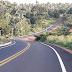 TOCANTINÓPOLIS: Trecho asfaltado da TO-126 até o Ribeirão Grande deve ser entregue em janeiro