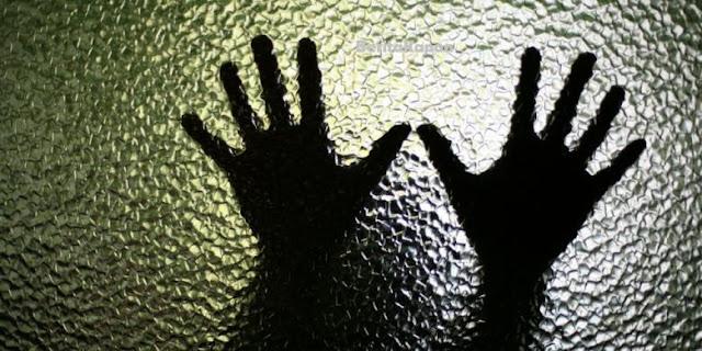 Kenapa Seseorang Bisa Saja Menjadi Pedofil?
