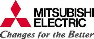 Lowongan Kerja Terbaru di PT Mitsubishi Electric Automotive Indonesia Sebagai Operator Produksi