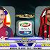 Agen Piala Dunia 2018 - Prediksi Bologna vs AC Milan 29 April 2018