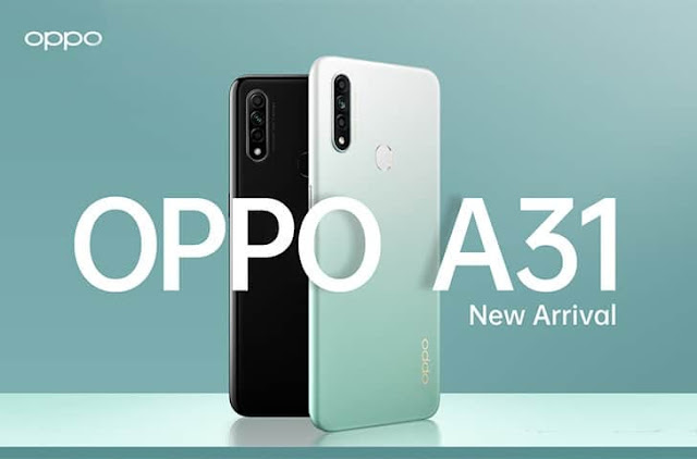 oppo a31,oppo a31 price,oppo a31 unboxing,oppo a31 2020,oppo a31 review,oppo a31 camera,oppo a31 official video,oppo a31 first look,oppo a31 specifications,هاتف oppo a31,oppo a31 specs,oppo a31 trailer,مواصفات oppo a31,a31,اوبو a31,سعر oppo a31,oppo a31 pubg,موبايل oppo a31,oppo a31 mobile,سعر هاتف oppo a31,مواصفات هاتف oppo a31,سعر اوبو a31