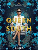 Reina del Sur (2x