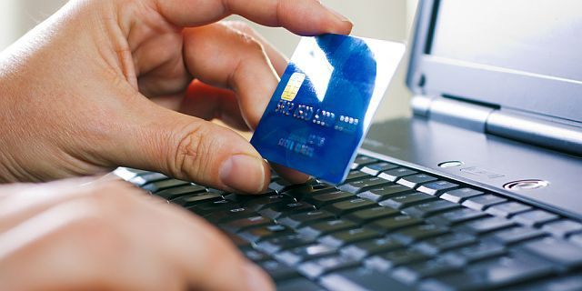 How to Protect Your Financial Assets While Online