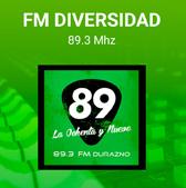 DIVERSIDAD FM