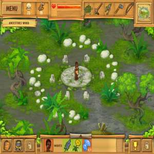 download island castaway 2 pc game full version free