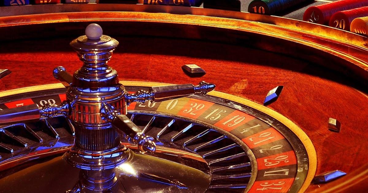 Online Casino Deutschland Test