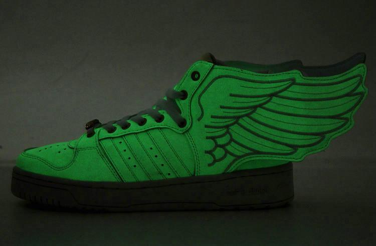 Cheap Good Quality Tennis Shoes