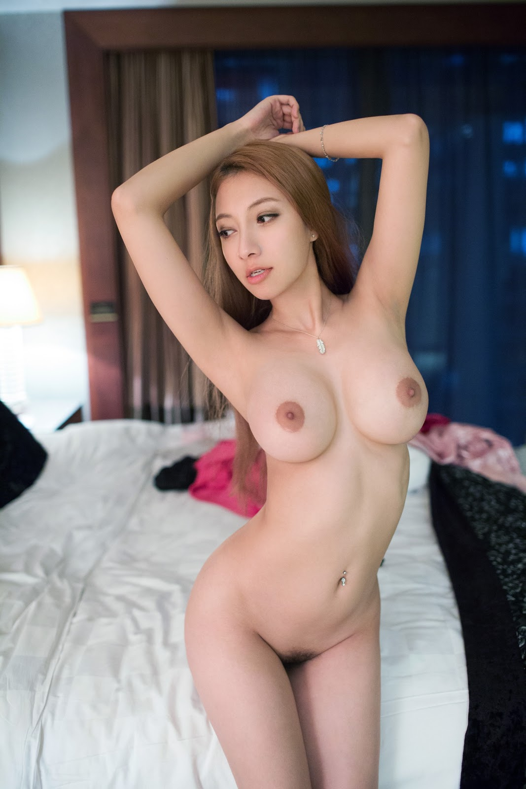 6xFT1H82T3E - Big tits chinese model song gue er hottes
