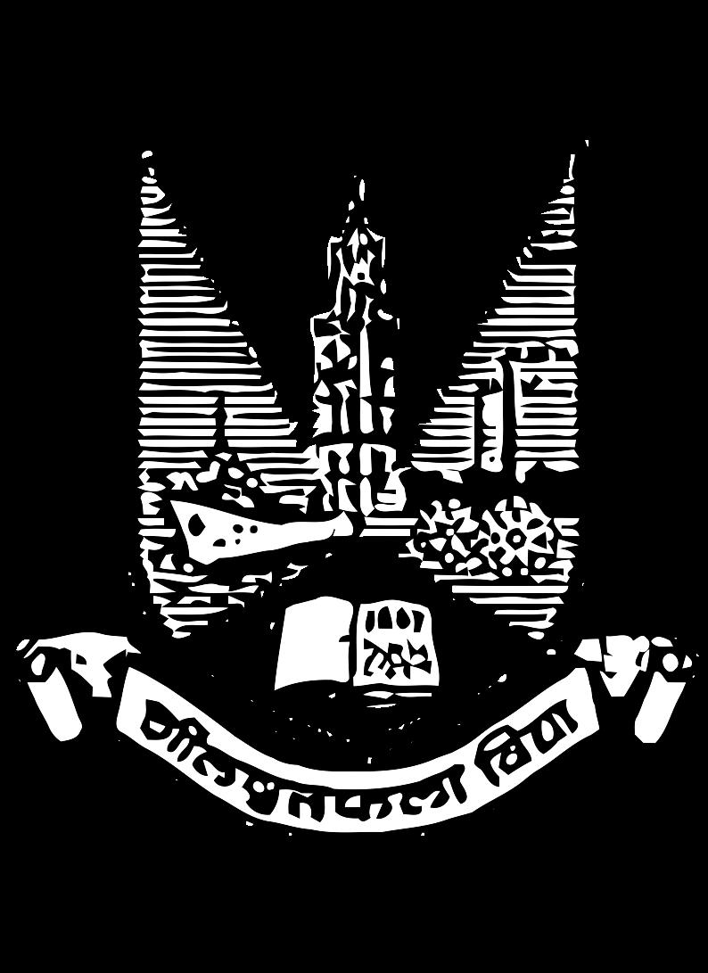 MSc IT Part II Syllabus Mumbai University 2014 ~ Pro