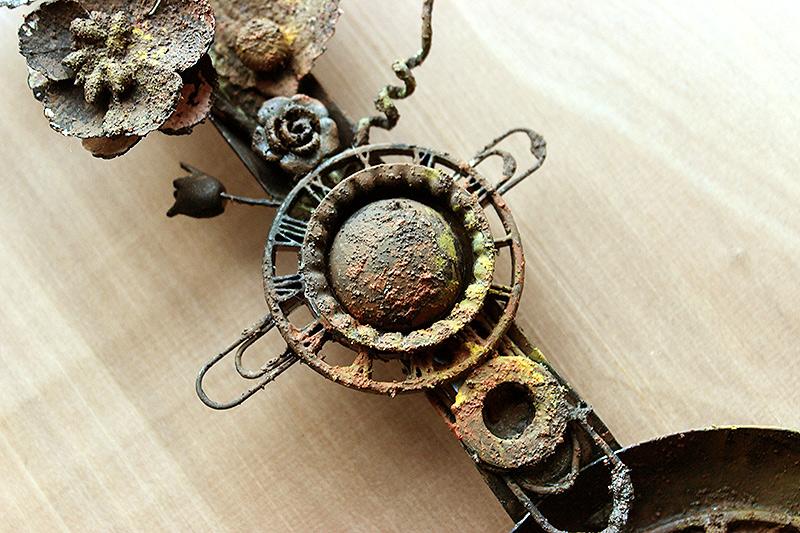 Pendulum Suomeksi