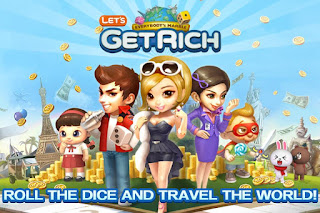 http://www.teknoologia.com/wp-content/uploads/2015/03/Get-Rich.jpg