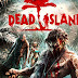 Download dead island 1 (1.65 GB)  Highly compressed pc game