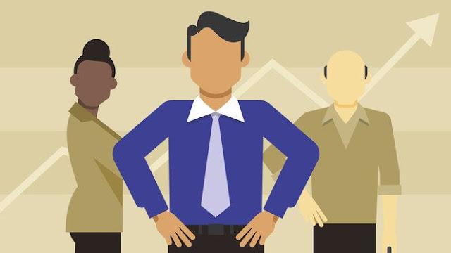 Curso Primeros pasos para nuevos jefes (V2B)