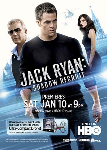 Jack Ryan Shadow Recruit 2014 Dual Audio