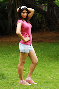 Actress Sayenthara latest sizzling photos-thumbnail-4