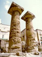 ricerca sull'ellenismo per studenti nonsolodsa