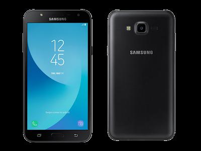 Daftar Harga Samsung Galaxy J7 Core