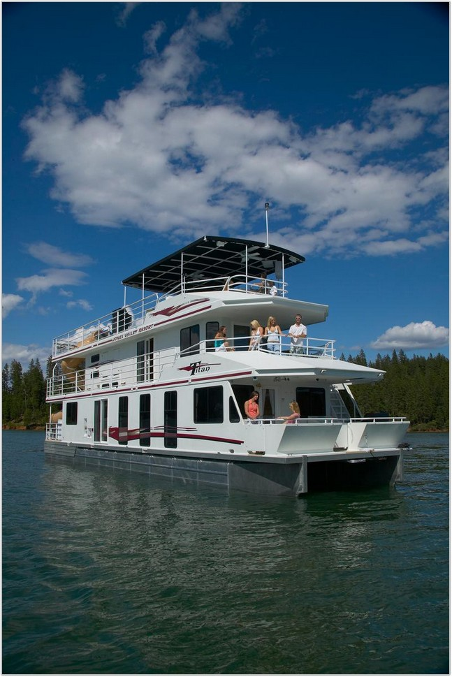 table rock lake houseboat rentals furnitur inspiration rh funitur blogspot com tri lakes houseboat rentals table rock lake table rock lake pontoon rentals reviews