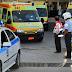 Σοκ στη Γλυφάδα: Αυτοκτόνησε 16χρονη φορώντας ένα…