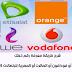 شرح طريقة معرفة رقم خطك اورانج أو فودافون أو اتصالات أو المصرية للإتصالات 2019