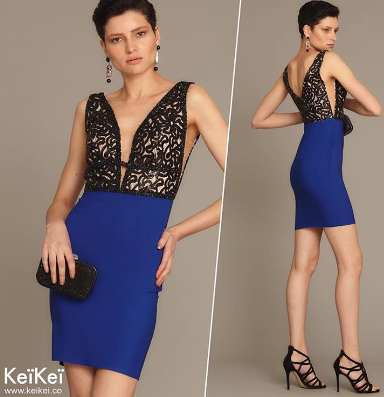 45563654ebb21 Önemli olan nerede ve nasıl kullanacağınızı bilmek. Farklı tarz ve  modeldeki elbise modellerini görmek için Keikei'i ziyaret edebilirsiniz