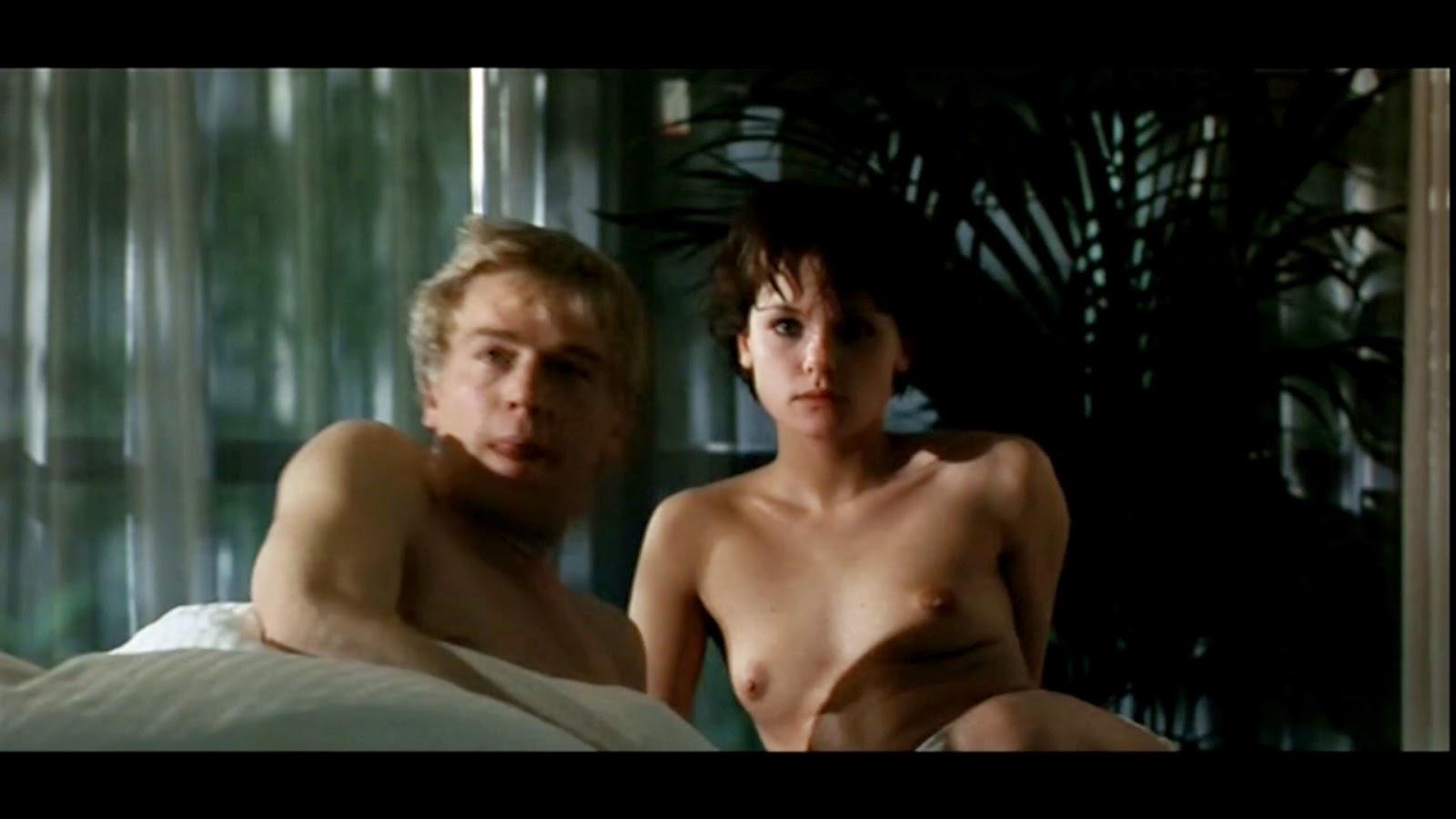 Angela Schijf Sexy dutch babes: angela schijf actrice flikken maastricht en ik