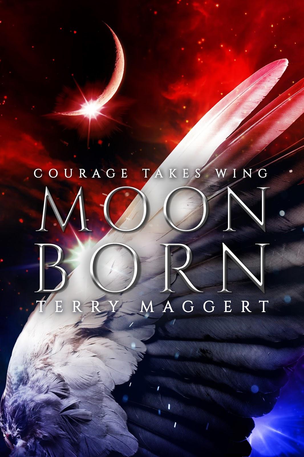 Kimber leigh writes 2017 moonborn heartborn 2 fandeluxe Epub
