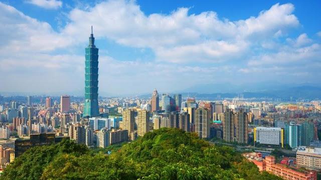 Du học Đài Loan: nên du học tự túc hay vừa học vừa làm ( vhvl)
