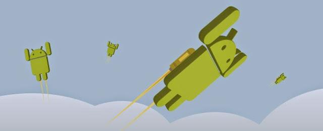 طريقة سهلة لتسريع وتقوية المعالج والرام لأجهزة أندرويد سامسونج فقط