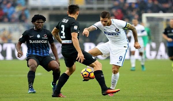 Prediksi Bologna vs Inter Milan Liga Italia