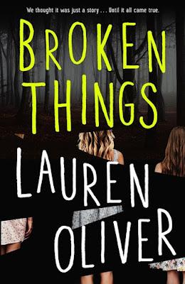 https://www.goodreads.com/book/show/37859646-broken-things