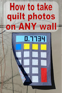 http://www.sliceofpiquilts.com/2019/02/how-to-take-quilt-photos-on-any-wall.html