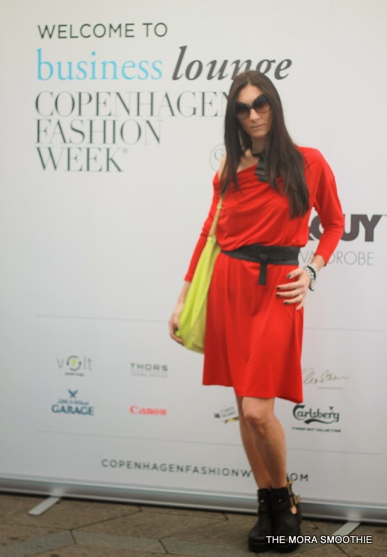 themorasmoothie, ciff, frigga diva, day birger et mikkelsen, fashion, fashionblog, fashionblogger, cphfw, fw, ss15, copenhagen, fblog, fblogger, shopping, shopping on line, jewellery, look, eyes, dress, shoes, toni&guy, biasia, francesco biasia
