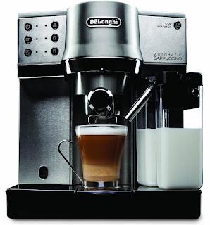 cafetera industrial barata para cafetería