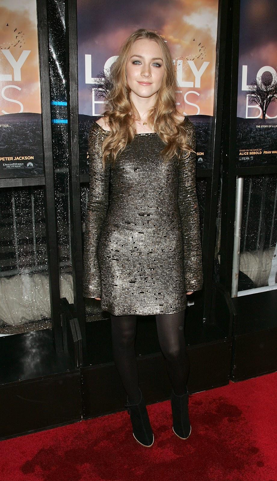 Nicole Kidman Sexy Pics