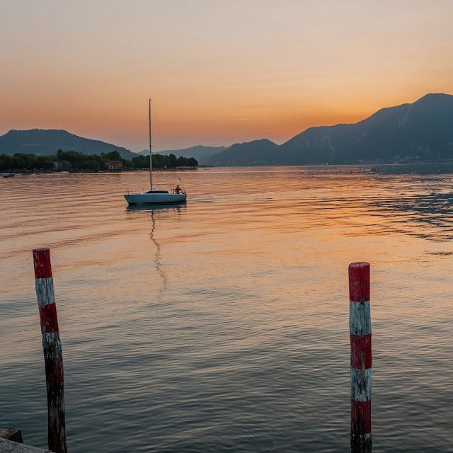 iseo, garda, camping garda, noclegi garda, camping iseo, noclegi iseo, jezioro we włoszech, wakacje z dziećmi, vacansoleil, vacansoleil opinie.