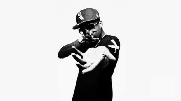 Bobby Shmurda Arrested on Gun Charges - THE UNBOTHERED