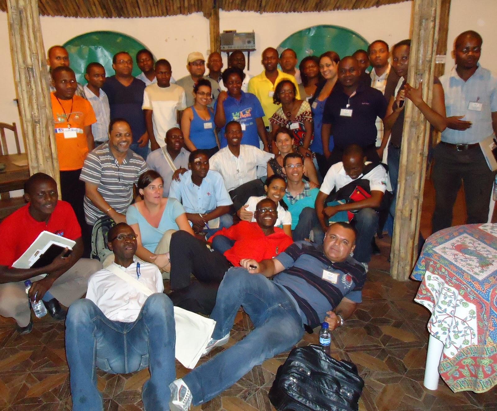 delegação do brasil junto a unesco