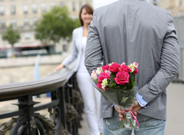 How to spoil a date: seven habits that may unnoticeably push a person away
