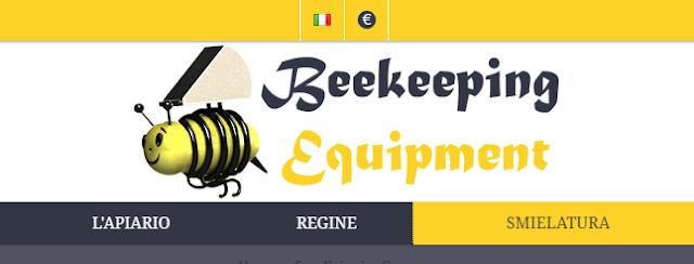 Beekeeping-equipment :Prezzi eccellenti per gli apicoltori provenienti da Italia