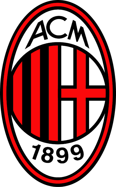 download logo ac milan svg eps png psd ai vector color free #Italy  #logo #flag #svg #eps #psd #ai #vector #football #free #art #vectors #country #icon #logos #icons #sport #photoshop #illustrator #dortmund #design #web #milan #button #club #buttons #apps #app #science #sports