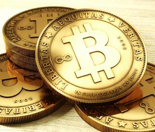 افل موقع لربح البيتكوين ربح Bitcoin