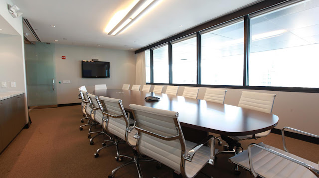 Office_-meeting-room-for-a-formal-conference-by jounal