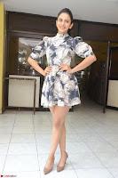 Rakul Preet Singh in beautiful Short Dress Cute Pics Nov 2017 ~  Exlusive 034.jpg
