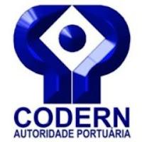 Apostila Concurso CODERN 2017 para Guarda Portuário - Companhia Docas-RN