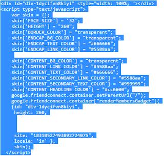html-source.bloglazir.blogspot.co.id