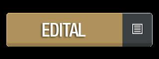 http://www.famam.com.br/admin/anexos/27-10-2017_07_23_00_.pdf