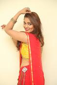 ashwini latest sizzling pics-thumbnail-11