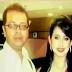 অভিনেত্ৰী বৰষা ৰাণী বিষয়াৰ স্বামী অবিনাশ শইকীয়াৰ মৃত্যু :::