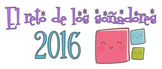 http://rubiesliterarios.blogspot.com.es/2016/01/reto-de-los-sonadores-2016-reto.html#more